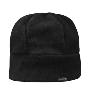 Propper™ Fleece Watch Cap-Propper