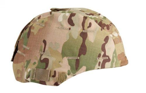 Propper™ Helmet Cover-