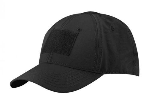 Propper® Summerweight Cap-Propper