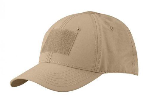 Propper® Summerweight Cap
