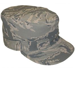 PROPPER ® ABU Patrol Cap-Propper