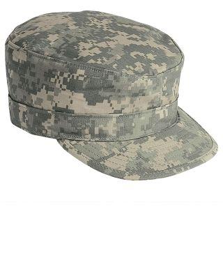 PROPPER ® ACU Patrol Cap-Propper