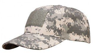PROPPER ® 6-Panel Cap with Loop-