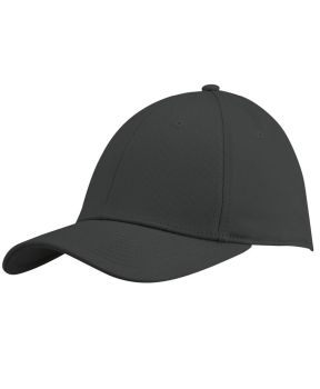 Propper Hood® Fitted Hat-Propper