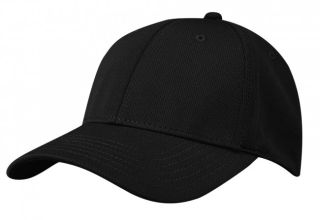 Propper® Hood Fitted Mesh Cap-