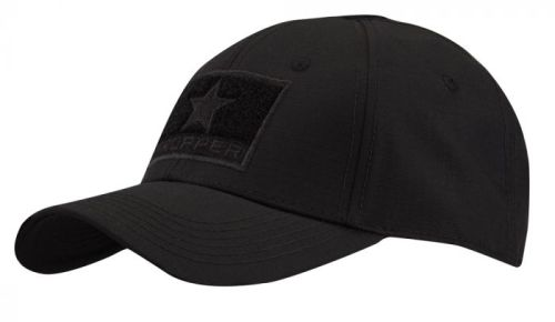 Propper™ Contractor Cap-Propper