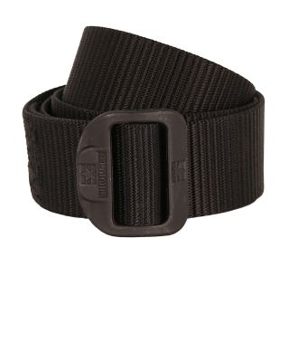 PROPPER ® Tactical Belt-