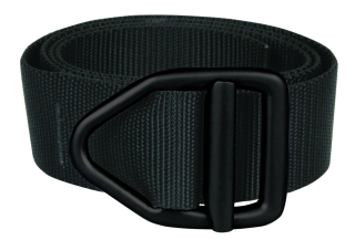 PROPPER ® 360 Belt-