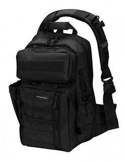 Propper® Bias Sling Backpack (Right Handed)