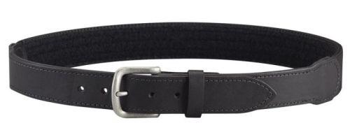 Propper™ EDC Belt-Propper