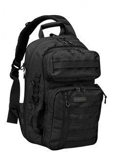 Propper® Bias Sling Backpack (Left Handed)