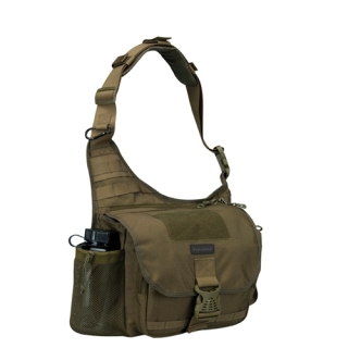 PROPPER ® OTS XL Bag-