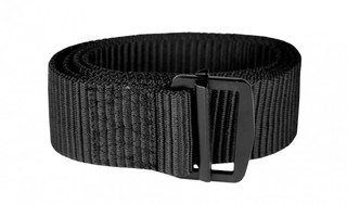 PROPPER ® Tactical Belt with Metal Buckle-
