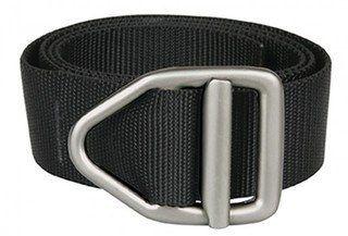 PROPPER ® 360 Gunmetal Belt-Propper