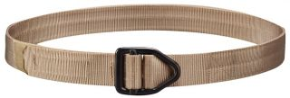 PROPPER ® 720 Belt-Propper