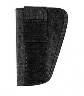 PROPPER ® Adjustable Pistol Sleeve-