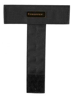 Propper ® T-Strap Pistol Holder-