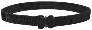 Propper™ Rapid Release Belt-