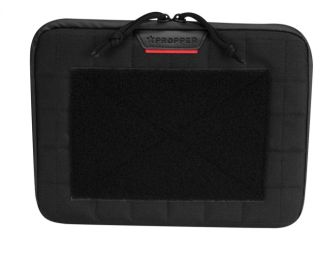 Tablet Case with Stand-
