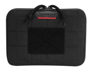 "8"" Tablet Case-Propper"