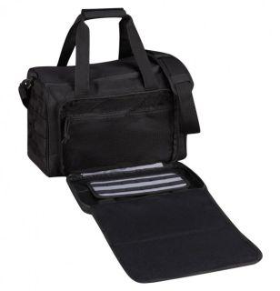 Range Bag-