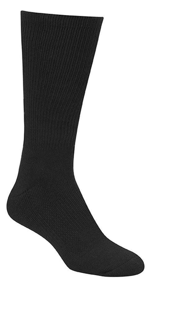 Socks and Footwear Accessories