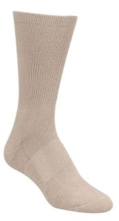 Propper Pack 3 Socks-