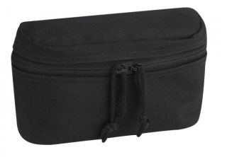 4X7 Reversible Pouch-