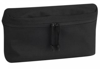 6X11 Reversible Pouch-