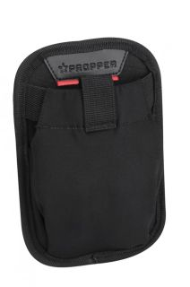 7X5 Stretch Dump Pocket with MOLLE-