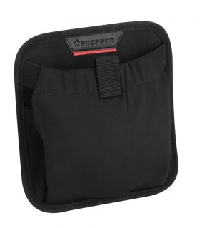 8X7 Stretch Dump Pocket with MOLLE-