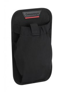 10X6 Stretch Dump Pocket with MOLLE-