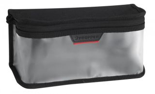 Propper® 5x10 Window Pouch-