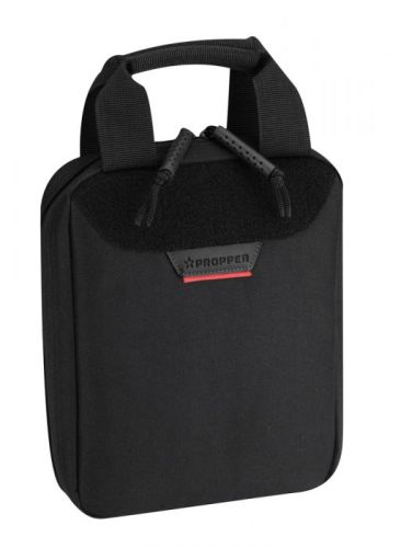 Propper®  9x8 Daily Carry Organizer-Propper