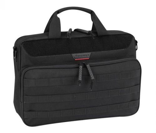 Propper®  11x16 Daily Carry Organizer (Closeout)-Propper