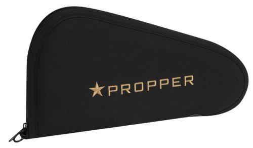 """Propper® 11"""" Pistol Rug"""
