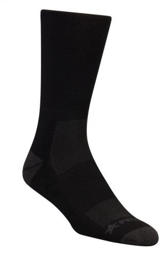 Propper ® Uniform Boot Sock-Propper