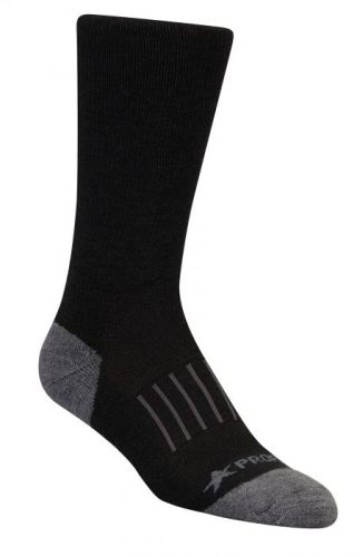 Propper ® Performance Boot Sock-Propper