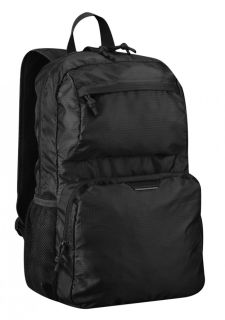 Packable Backpack-Propper