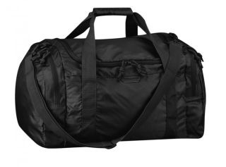 Packable Duffle-Propper