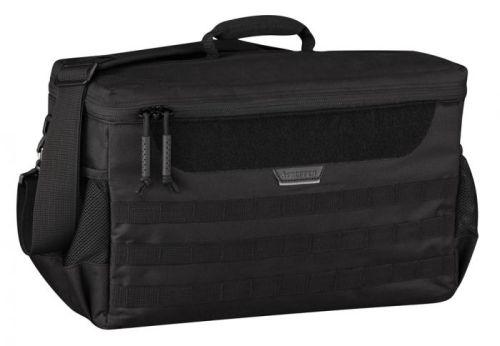 Propper® Patrol Bag-Propper