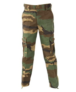 PROPPER ® Kids BDU Trouser-Propper