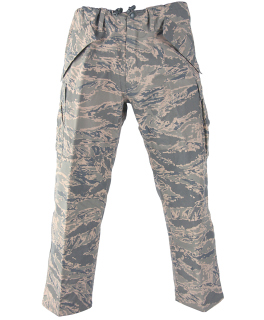 PROPPER ® APECS Trouser-