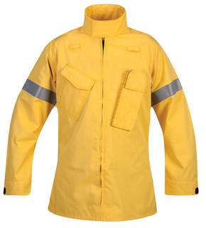 Propper Wildland Overshirt-