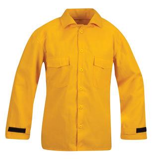 Propper Synergy Wildland Shirt-Propper