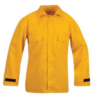 Propper Tecasafe Wildland Shirt-