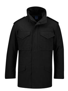 Propper M65 Field Coat-