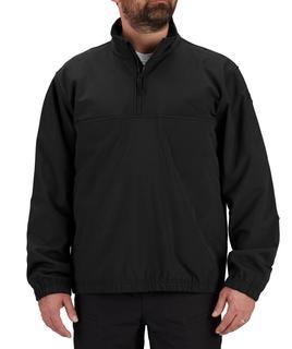 Propper 1/4 Zip Softshell Job Shirt-