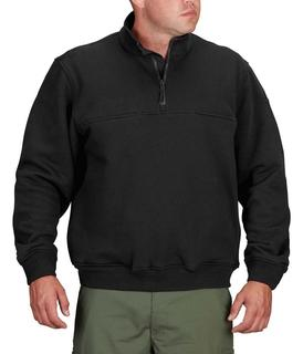 Propper 1/4 Zip Job Shirt-