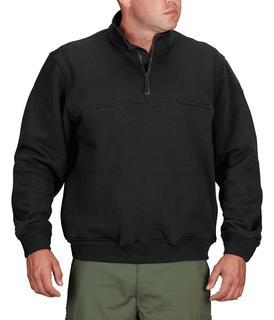 Propper 1/4 Zip Job Shirt-Propper